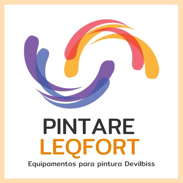 Leqfort Pintare