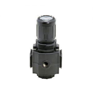 Regulador de ar HAB-528